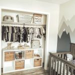 99 Modern Baby Room Themes Design Ideas - Baby Wear