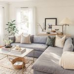 Adorable Simple Living Room Ideas for Minimalist Home | DecorTrendy