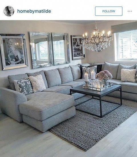 Alcott Hill Derry Configurable Living Room Set | Wayfair