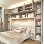 All Neville Johnson furniture is bespoke and we have a stunning range of contemp… - Home Decor Design