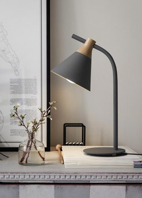 Amica – Modern Art Deco Star Light Dotted Cloud Lamps