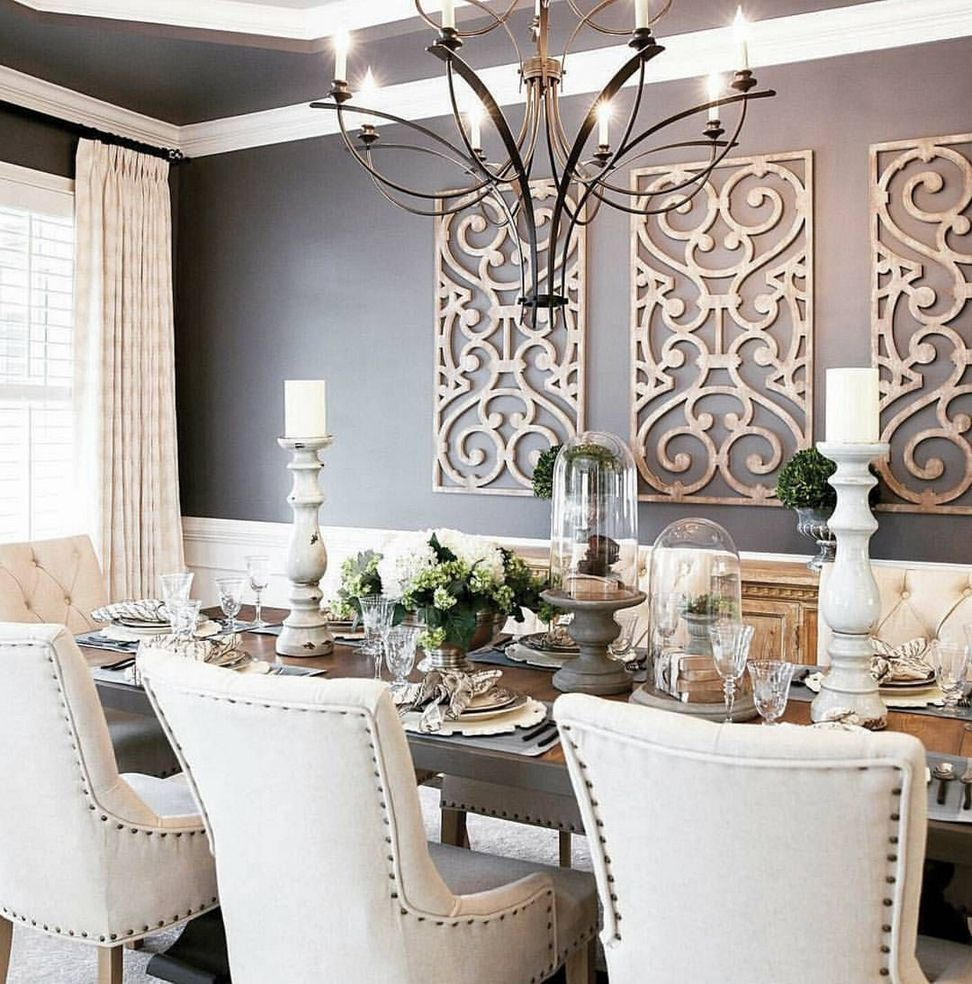 An excellent way and enjoyable approach to decorate each room fairly inexpensive…