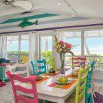 Anna Maria Island Rental | Beach House Decor Ideas