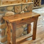 Antique Barn Wood Furniture, Barnwood Furnishings, Reclaimed Timber, Rustic Wood...