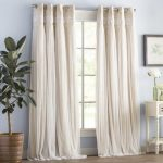 August Grove Loar Solid Blackout Thermal Grommet Curtain Panels | Wayfair