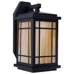 Avenue Outdoor Wall Sconce