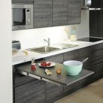 Awesome Fashionable Designs in Kitchen Cupboards For You to Select From