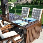 Awesome Ikea Patio On Outdoor Furniture Ideas - tyuka.info