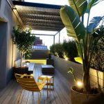 Balcony Furniture is definitely important for your home. Whether you choose the ...