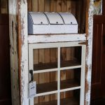 Barnwood Furniture Album | Page 3 | Gallery 2.0