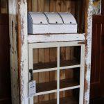 Barnwood Furniture Album | Page 3 | Gallery 2.0