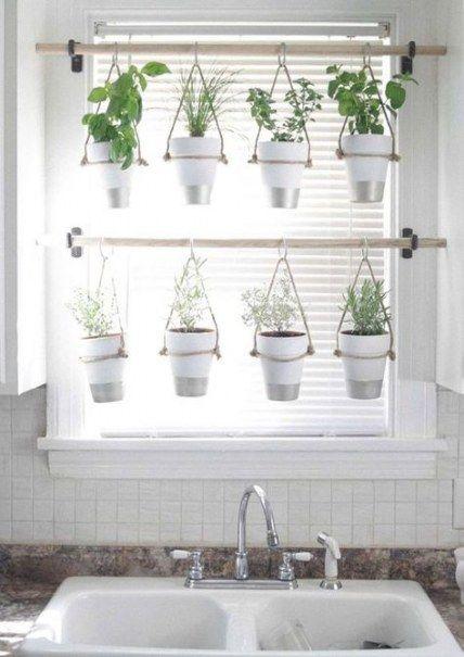 Bath Tub Window Treatment Spaces 52+ Ideas
