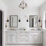 Bathroom Light Fixtures | Decorated Life