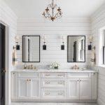 Bathroom Light Fixtures | Decorated Life