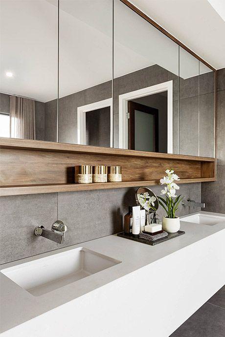 Bathroom Mirrors Ideas – metuyi.com/interiors