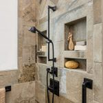 Bathroom Remodeling Masterpiece