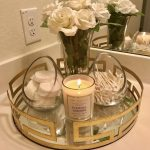Bathroom Remodelling. Make a splash with your own bathroom furnishing by properl...