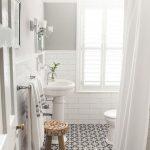 Bathroom Renovation — Melanie Jade Design