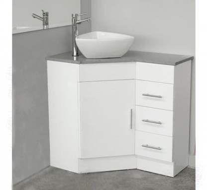 Bathroom vanity unit corner sink 15 Ideas for 2019 – pickndecor.com/furniture