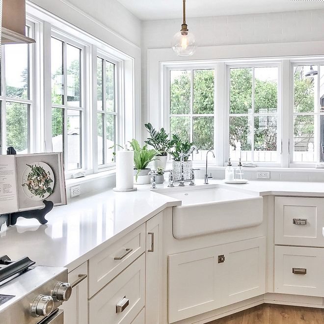 Beautiful Homes of Instagram: Connecticut Beach House