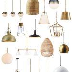 Beautiful Kitchen Pendant Lighting Ideas You'll Love