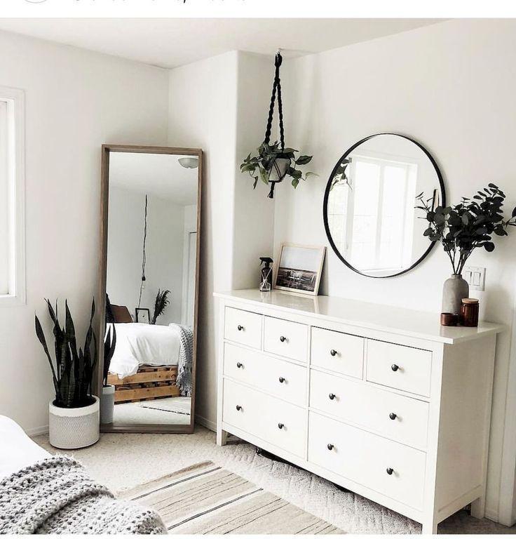 Bedroom Categories  : Tremendous. Decorating. Boho. Idea.