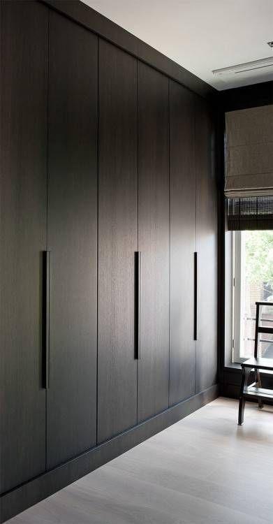 Bedroom Cupboard Decoration Ideas