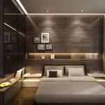 Bedroom Design - Posts Pics