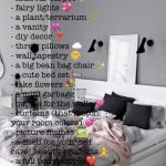Bedroom Designs For Teenage Girls | Colorful Girls Bedroom Ideas | Bedroom Ideas for Teen Girls