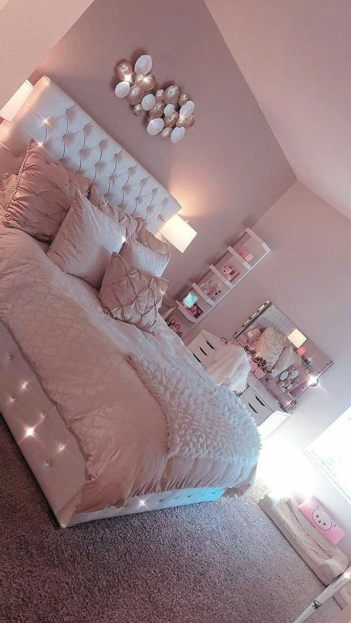 Bedroom Paint Color Schemes and Design Ideas | Dream Bedrooms