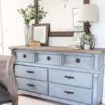 Bedroom dresser with tv buffet 47+ ideas for 2019