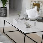 Best 25 Marble coffee tables ideas on Pinterest Hm marble coffee table Marble to...
