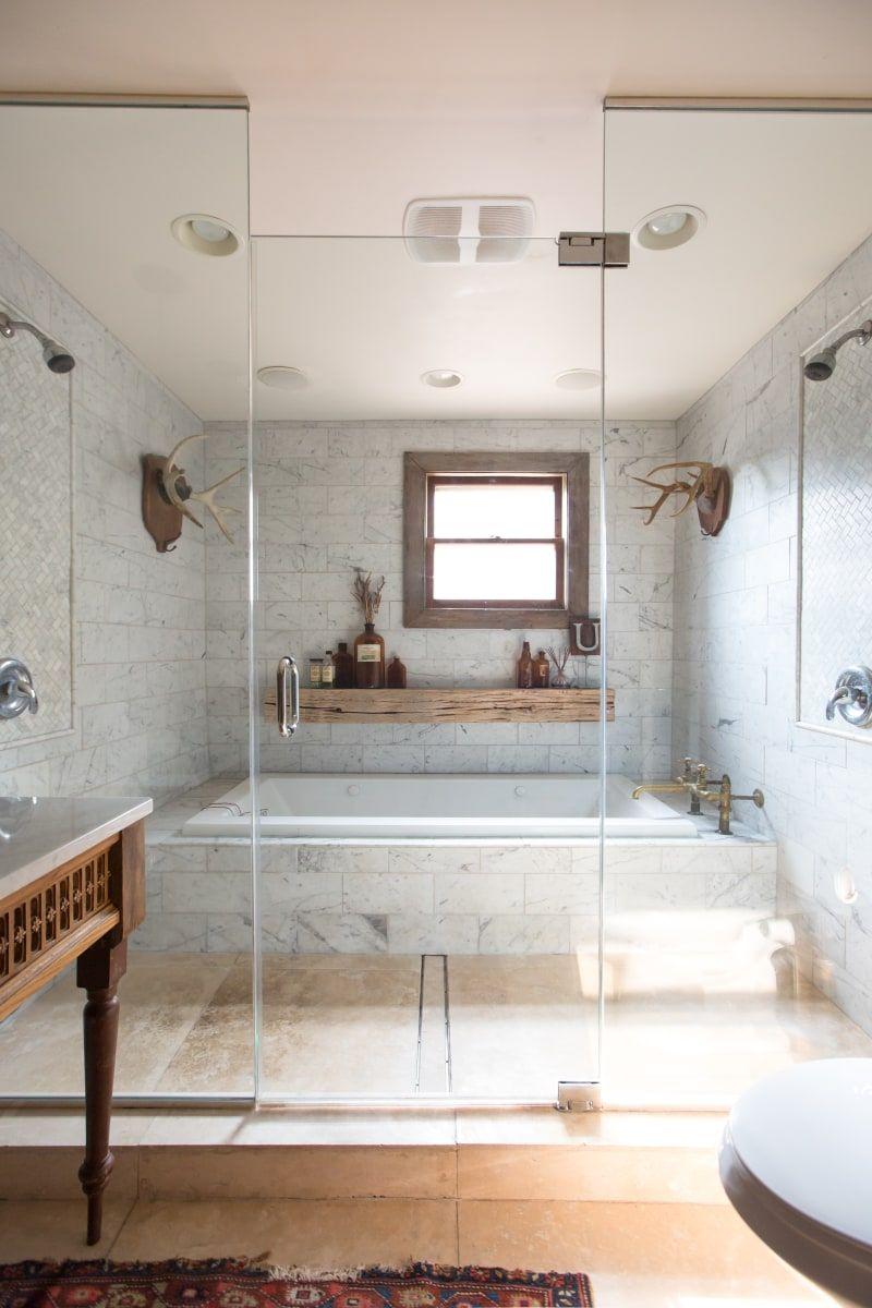 Best Bathroom Decorating Inspiration 2018 Design Ideas
