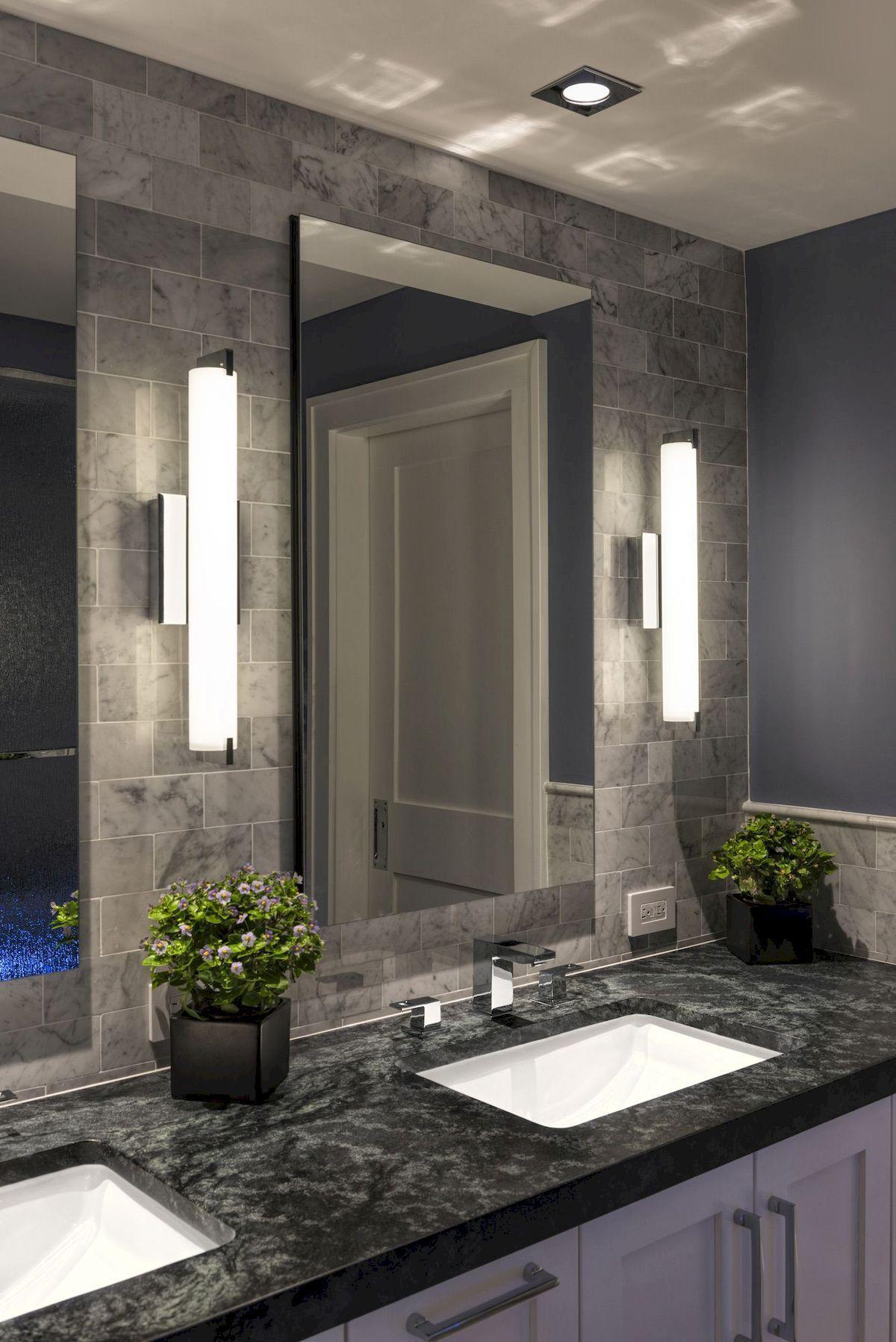 Best Bathroom Lighting Ideas – jihanshanum