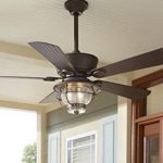 Best Ceiling Fans Ideas for Your Dream Home - Enjoy Your Time