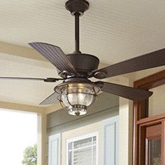 Best Ceiling Fans Ideas for Your Dream Home – Enjoy Your Time