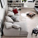 Best Living Room Sofas