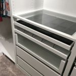 Best Walk In Closet Ikea Ideas Pax Wardrobe Ideas