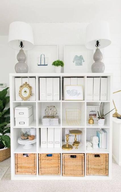 Best cube storage organization bookcases 24 Ideas