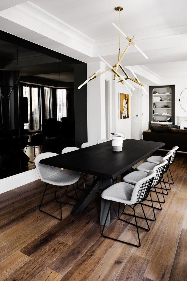 Big Dining Tables – anaokuludunyam.com/interiors
