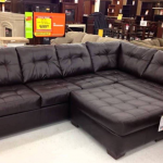 Big Lots Couches On Sale