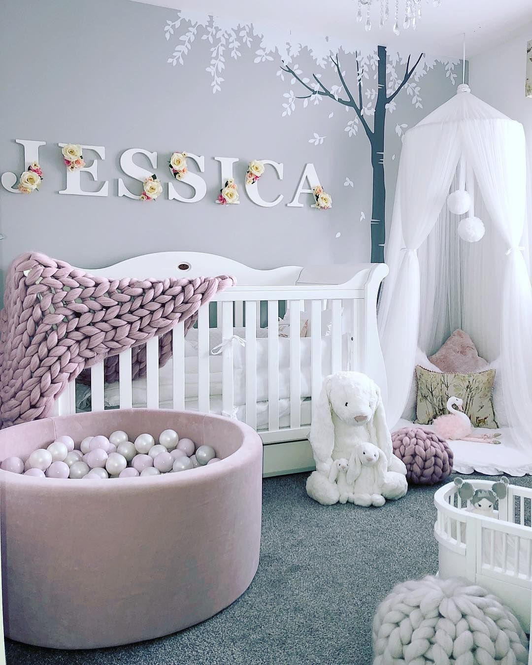Boori Sleigh Royale Cot Bed – Barley White