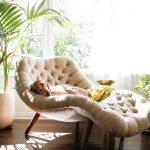 Brasilia Chaise - pickndecor.com/furniture