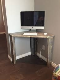 Building a DIY desk is simpler than you think, and could save you money. These c…