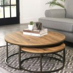 Buy Bronx Round Coffee Nest Of Tables from the Next UK online shop - pickndecor.com/design