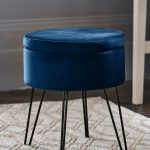 Buy Storage Stool from the Next UK online shop