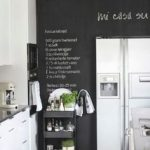 Buy kitchen chalkboard wall ideas at   reasonable price