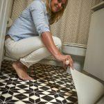 Bye Bye Bad Bathroom: High-Impact Rental Upgrades