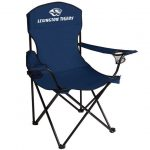 Camp Chair - Promotional Giveaway
