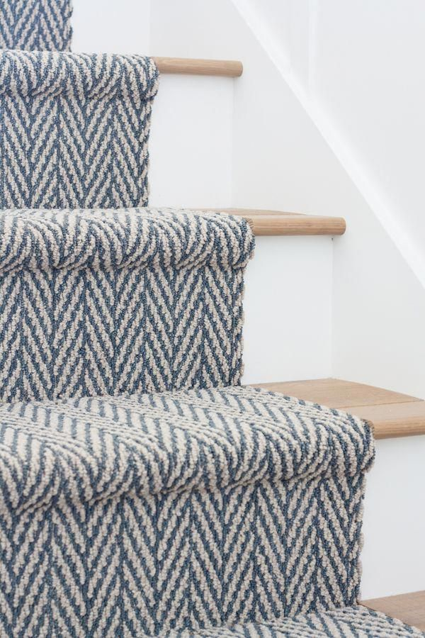 Carpet Runners And Stair Treads #PaddingForCarpetRunners Refferal: 3055439984